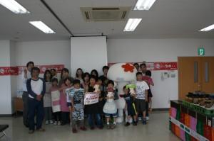 料理教室 054