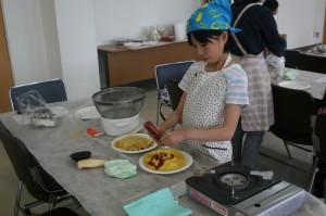 料理教室 047
