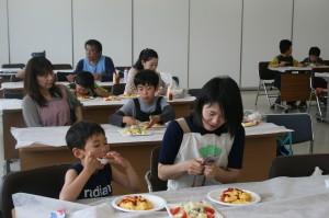 料理教室 051