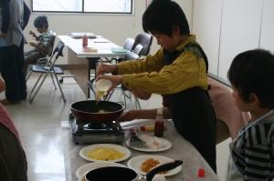 料理教室 041