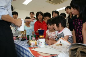 料理教室 139