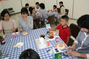 料理教室 147