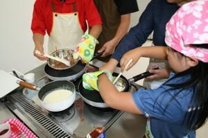 料理教室 072