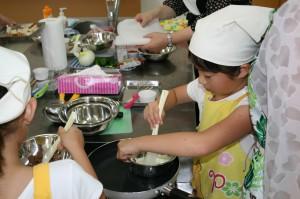 料理教室 073