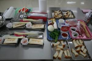 料理教室 064