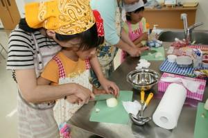 料理教室 081