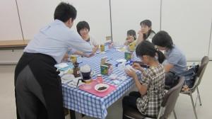 UCC珈琲教室 014