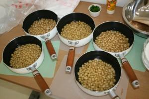 料理教室 067